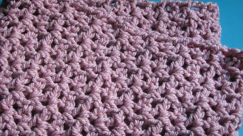 Crochet_018_medium