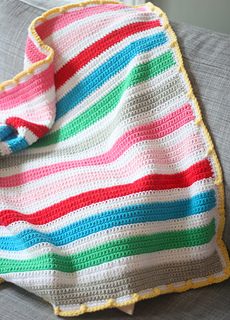 Stripedbaby3_small2