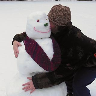 Snowman_008_small2