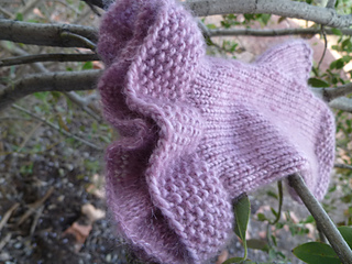 Chelsea_mitts_035_small2