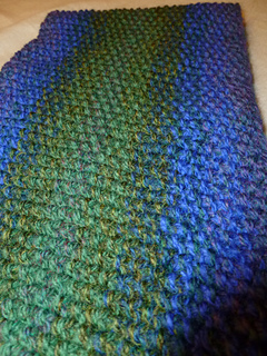 Ombre_cowl_005_small2
