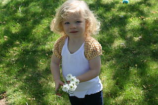 Lizzy59_205_small2