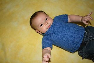 Babytjhlk_066_small2