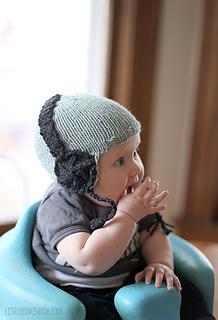 Knit_baby_headphone_hat_017_littleredwindow_small2