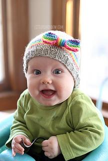 Rain_bow_baby_hat_knitting_pattern_05_littleredwindow_small2