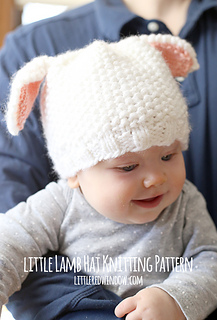 Little_lamb_sheep_hat_knitting_pattern_03_littleredwindow_small2