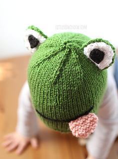 Funny_frog_baby_hat_knitting_pattern_025_littleredwindow_small2