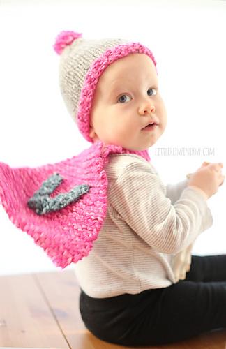 Do_gooder_donation_baby_hat_011b_littleredwindow_medium