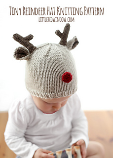 Tiny_reindeer_baby_hat_knitting_pattern_01b_littleredwindow_small2