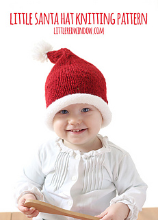 Little_santa_hat_baby_knitting_pattern_01_littleredwindow_small2