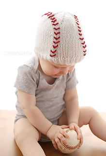 Baseball_hat_baby_knitting_pattern_03b_littleredwindow_small2