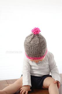 Do_gooder_donation_baby_hat_06bf_littleredwindow_small2