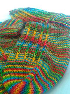 Rainbow_sock_1_small2