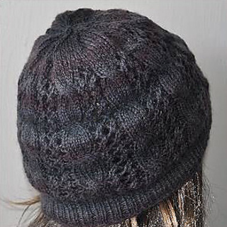 Sausalito-hat-sm_small2
