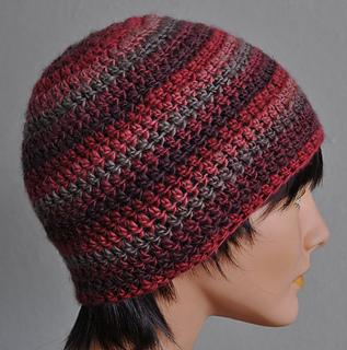 Minimo-crochethat_small2