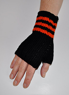 M5-sffgloves2_small2