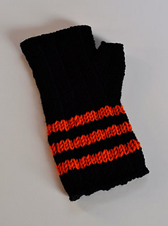 M5-sffgloves_small2