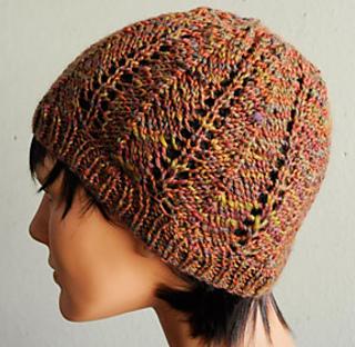 Nocturnedk-autumnl-hat_small2