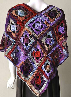 Mo_crochetwrap-back_adj2_small2