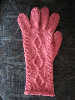 Cable_glove_smaller_small2