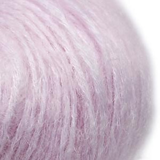 Mohair_origin_eole_small2