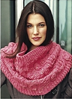 Vk_2009_winter_cowl_pink_a_small2
