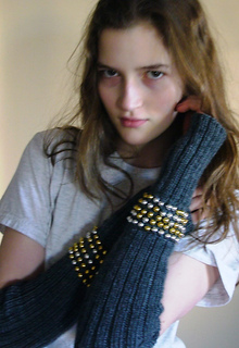 Bracelet_wrister__6__small2