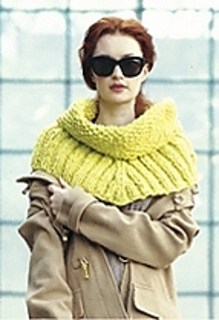 Vk_2009_winter_cowl_neon_b_small2