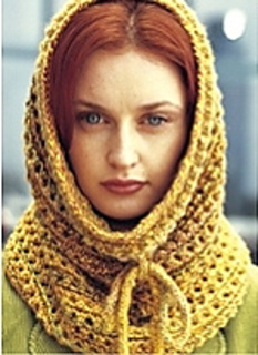 Vk_2009_winter_cowl_ochre_a_small2