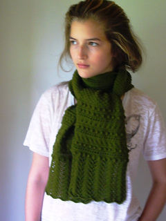 Scarf_lace_ends__3__small2