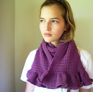 Ruffle_scarf__1__small2