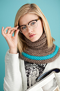 Cowl_3a_small2
