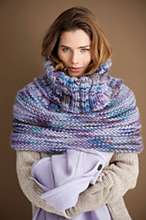 Cowl_38a_small2