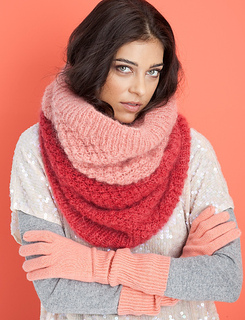 Cowl_7a_small2