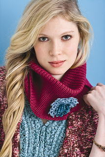 Cowl_10d_small2