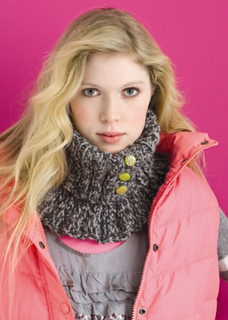 Cowl_6a_small2