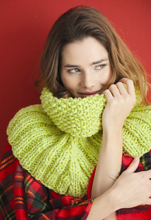 Cowl_37d_small2
