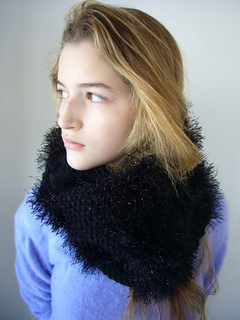 11_fur___cashmere__3__small2