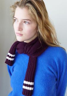 Collar_stripes__3__small2