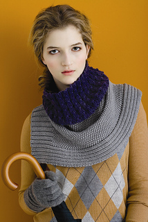 Cowl_27c_small2