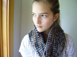 5_cowl_twisted_rib__2__small2
