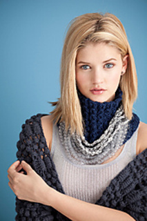 Cowl_31ab_small2
