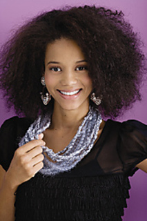 Cowl_31c_small2