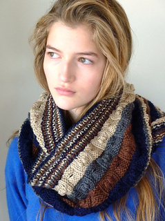 Cowl_4-color_long__6__small2