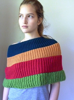 Quince_cowl_011_small2