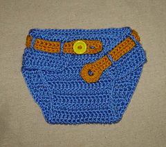Blue_front_small