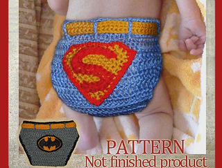 Patterns_and_copyright_2_diaper_small2