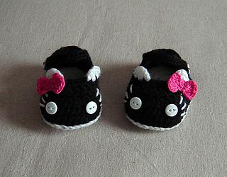 Kitty_mary_janes-craftsy_small2