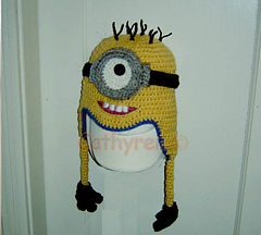 Minion_one-eyed_stuart-c__small