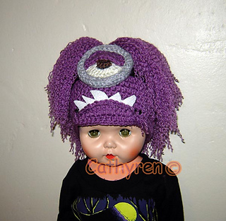 Evil_minion_hat_front_view-cr_small2